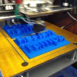 3D Printer - Restart Tampa