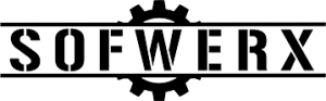Sofwerx Space Apps Challenge Sponsor Logo
